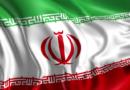 İran'da Dikkat Edilmesi Gerekenler – Önemli Bilgiler